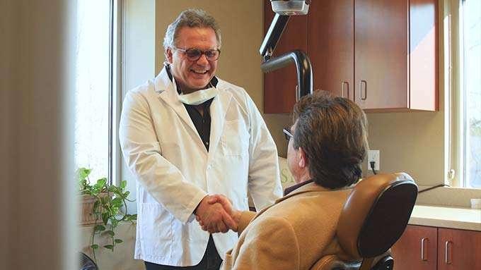 About Roy Orthodontics