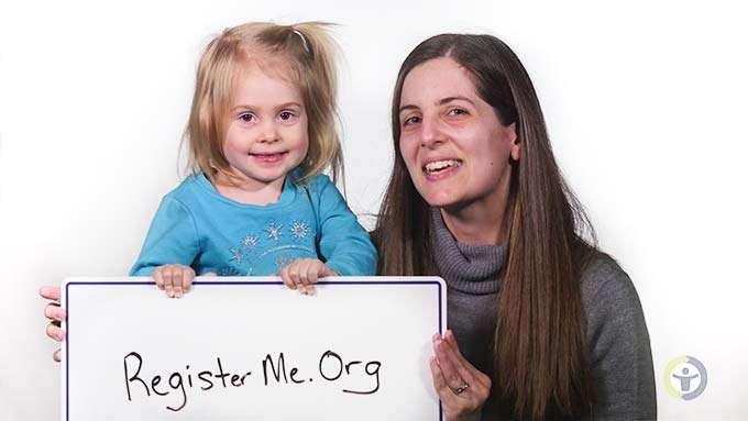 Donate Life – Lifenet Health