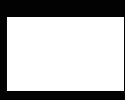2018 American Advertising Award Winner
